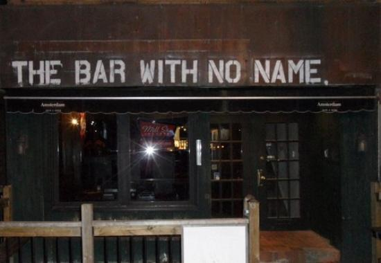 the-bar-with-no-name