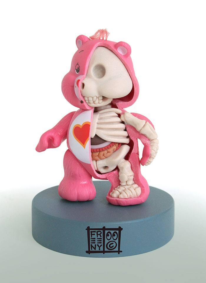 children-cartoon-toy-anatomy-bones-insides-jason-freeny-5