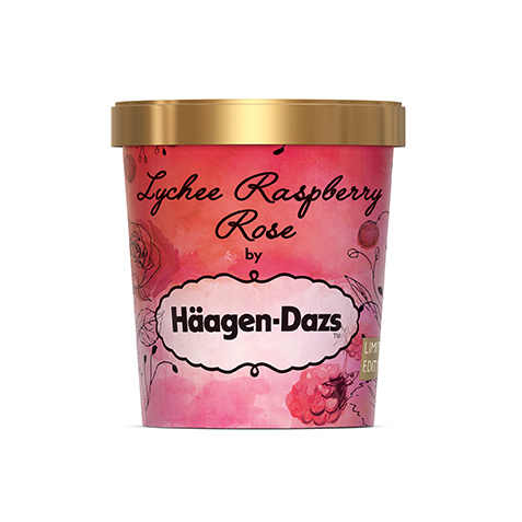 haagen-dazs-tub