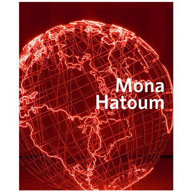 mona_hatoum_catalgoue_17730_medium