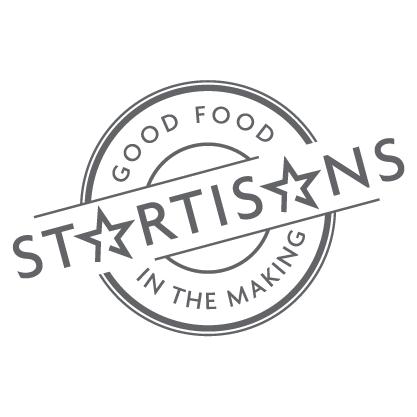 Startisans market