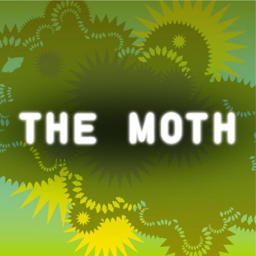 mothlogo