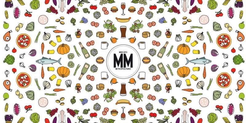 mercato-metropolitano