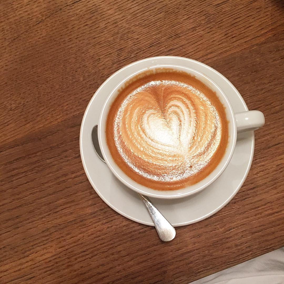 monmouth-coffee-best-cafes-london