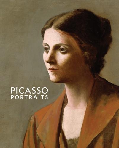 picasso-portraits-1