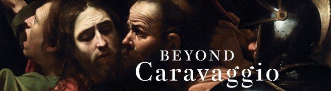 caravaggio-whats-on-banner-656x180