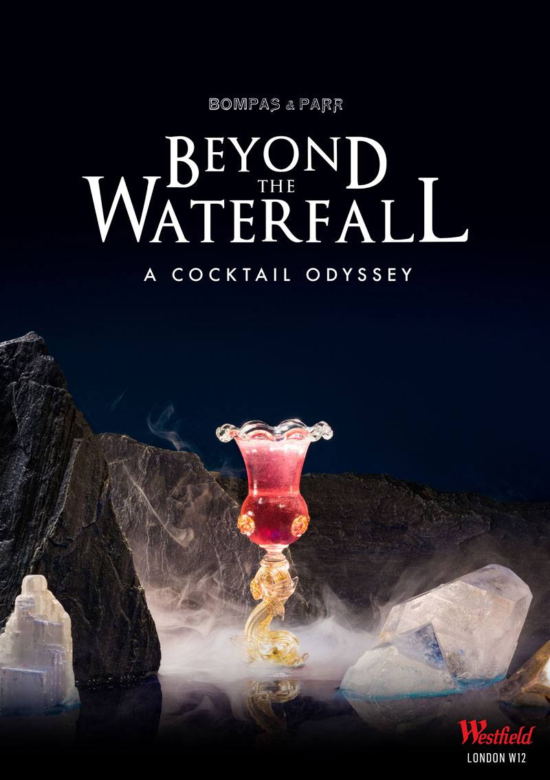 bompass-and-parr-beyond-the-waterfall