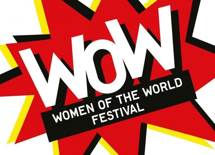 Women of the World Festival - What we love... march 2017 | Mask Events